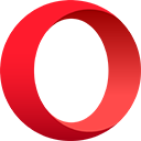 Android용 Opera