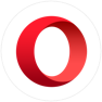 Opera Norway AS