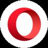 Opera Norway AS