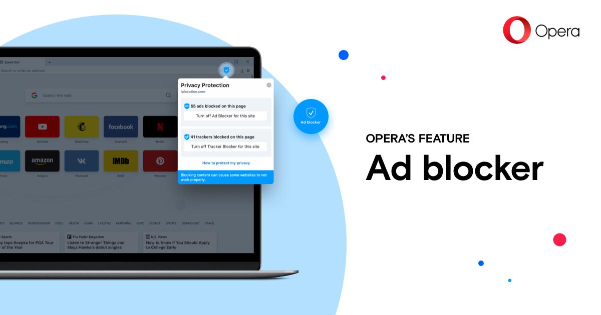 opera com  og image  ad blocker.831467d4f045 - Post Local Ads Backpage