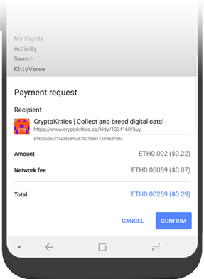 apps that pay bitcoin